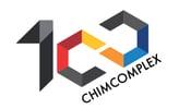 chimcomplex-1