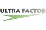 ultra-factor