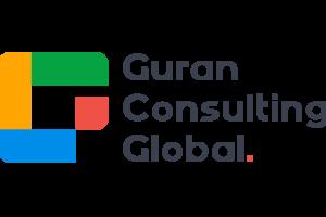 guran-consulting-global