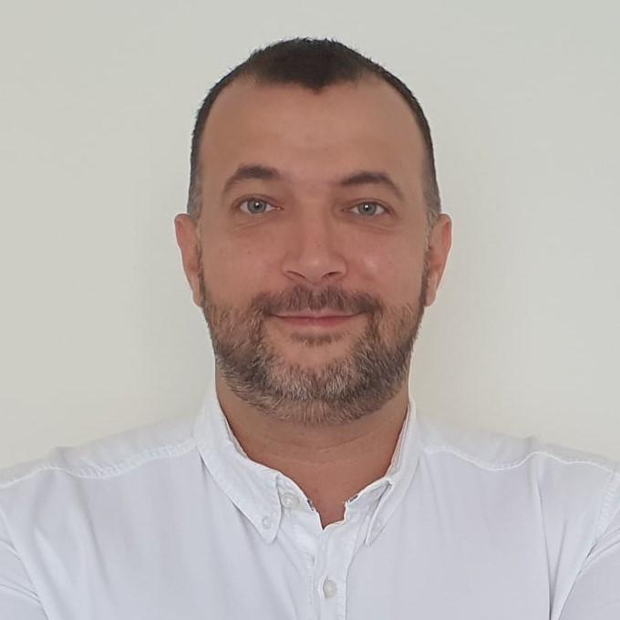 profile photo square