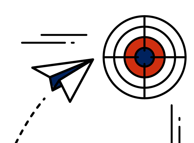 target_03